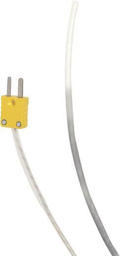 Schrumpfschlauch ohne Kleber Transparent 4.80 mm Schrumpfrate:2:1 DSG Canusa 4500048032 4500048032