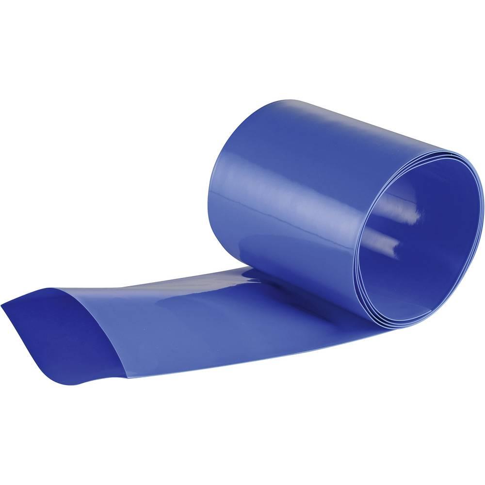 gaine thermor tractable pour batteries sans colle 2 1 dsg canusa 1518505500 bleu avant. Black Bedroom Furniture Sets. Home Design Ideas