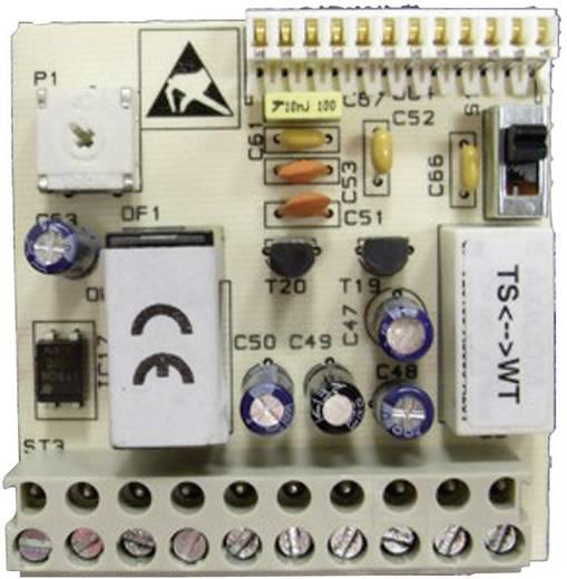 Tiptel Türsprechmodul TSM1 (4+n) passend für analoge Telefonanlagen