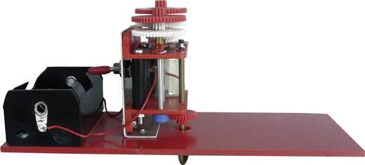 Drehvorrichtung (L x B x H) 170 x 70 x 85 mm Inhalt 1 St.