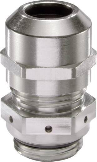 Kabelverschraubung M50 Messing Messing Wiska EMSVG 50 1 St.