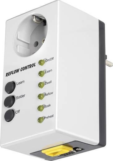 Controller für Reflow Ofen