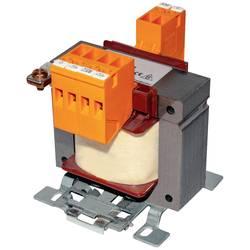 Řídicí transformátor Weiss Elektrotechnik WUSTTR, 63 VA, 24 V/AC