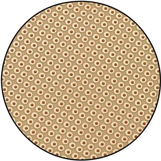 Europlatine mit SUB-D-Steckverbinderanschluss Hartpapier (L x B) 160 mm x 100 mm 35 µm Rastermaß 2.54 mm Conrad Components SU529010 Inhalt 1 St.
