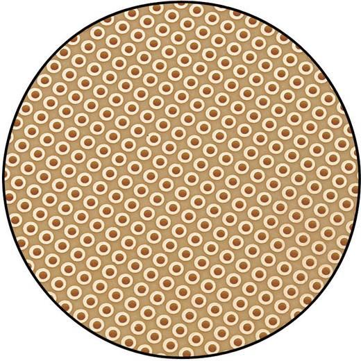 Europlatine mit SUB-D-Steckverbinderanschluss Hartpapier (L x B) 160 mm x 100 mm 35 µm Rastermaß 2.54 mm Conrad Componen