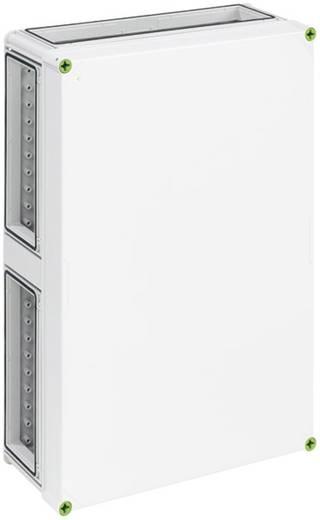 Installations-Gehäuse 440 x 640 x 179 Polycarbonat Grau Spelsberg GTI 5-g 1 St.