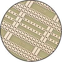 IC-Platine