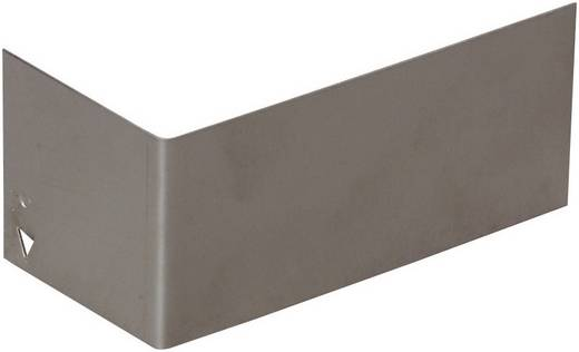 Nickel-Anode (L x B) 114 mm x 37 mm Inhalt 1 St.