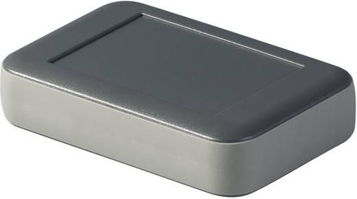 Wand-Gehäuse, Tisch-Gehäuse 73 x 117 x 27 ABS Lava, Vulkan OKW SOFT-CASE D9052288 1 St.
