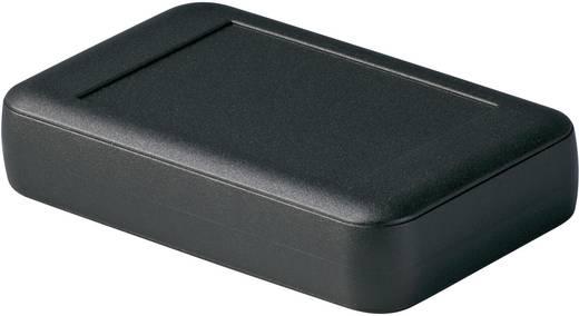 wand geh use tisch geh use 92 x 150 x 33 acrylglas schwarz okw soft case d9053429 1 st. Black Bedroom Furniture Sets. Home Design Ideas