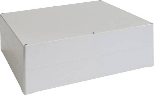 Universal-Gehäuse 300 x 230 x 110 Polycarbonat Hellgrau Bopla EUROMAS M 254 1 St.