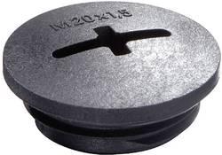 Vis de fermeture Wiska 10061833 M25 Polyamide 1 pc(s)
