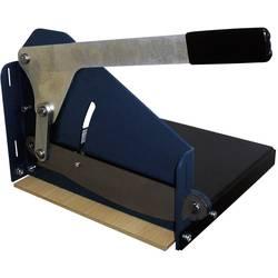 Pákové nůžky Proma HS3 145117