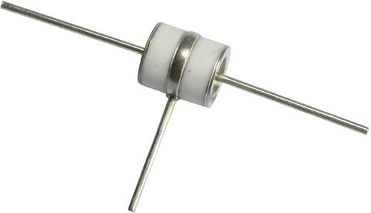 Gasableiter axial bedrahtet 90 V 20 kA, 20 A ESKA BT-680.090 1 St.