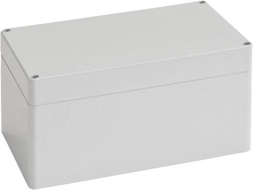 Universal-Gehäuse 120 x 80 x 85 Polycarbonat Hellgrau Bopla EUROMAS M 226 VO 1 St.