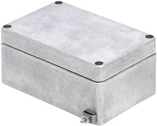 Weidmüller KLIPPON K21 Universal-Gehäuse 57 x 125 x 80 Aluminium 1 St.