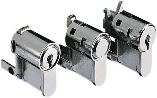 Druckknopf-Einsatz Metall Rittal SZ 2468.000 1 St.