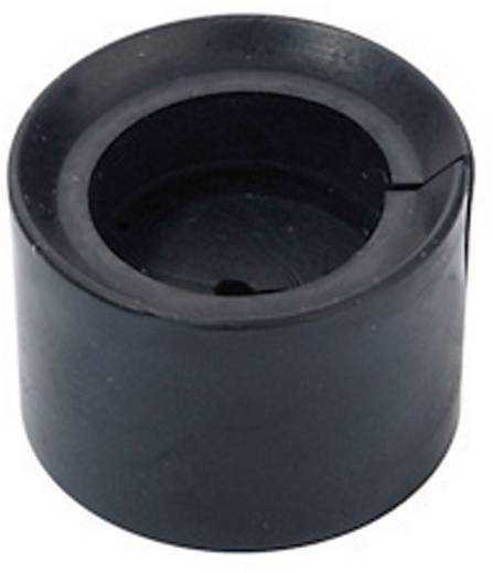 Dichteinsatz M50 Elastomer Schwarz Wiska GFD 50/01/080 1 St.