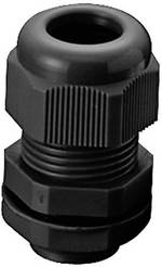 Presse-étoupe KSS 534221 M16 Polyamide gris-argent (RAL 7001) 1 pc(s)