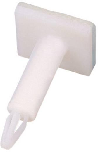 Platinenhalter selbstklebend Polyamid Abstandsmaß 11.1 mm KSS MMR11 1 St.