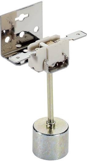 Neigungsschalter 230 V/AC 15 A 1 Öffner IC Inter Control 197131.005D01 1 St.