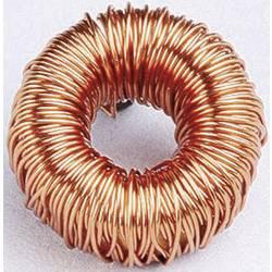 Image of 17501 Drossel Ringkern radial bedrahtet Rastermaß 6 mm 1000 µH 16 A 1 St.