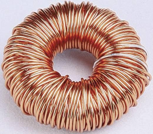 Drossel Ringkern radial bedrahtet Rastermaß 11 mm 2200 µH 2.3 A 1 St.