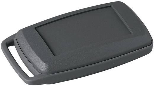 Hand-Gehäuse 52 x 32 x 15 Kunststoff Lava OKW MINITEC D9002928 1 Set