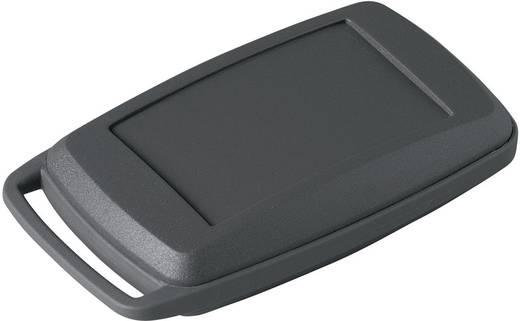 Hand-Gehäuse 68 x 42 x 18 Kunststoff Lava OKW MINITEC D9004928 1 Set