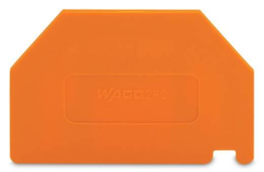 Trennwand WAGO Inhalt: 100 St.