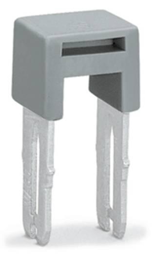 WAGO 280-409 Doppelteilungsquerbrücker 100 St.