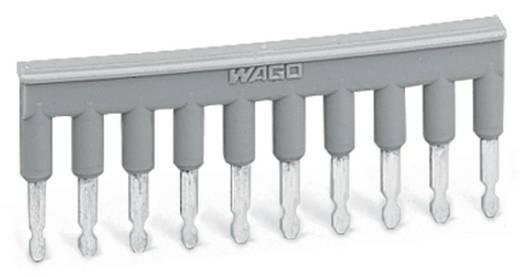 Brückungskamm 280-490 WAGO Inhalt: 50 St.