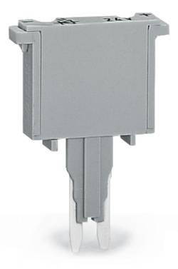 Fiche à fusible WAGO 280-850 100 pc(s)