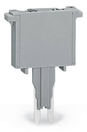 WAGO 280-850 Sicherungsstecker 100 St.
