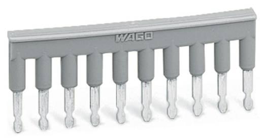 Brückungskamm WAGO Inhalt: 50 St.