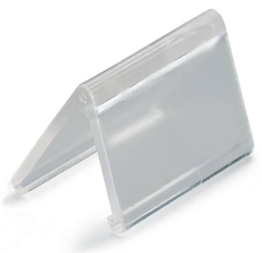 Verriegelungskappe WAGO Inhalt: 50 St.