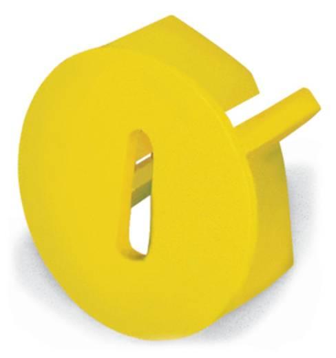 Fingerschutzabdeckung WAGO Inhalt: 100 St.