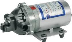 Pompe extérieure basse tension SHURflo 043235