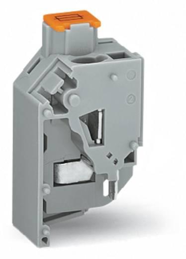 Transformator-Sicherungseinzelklemme