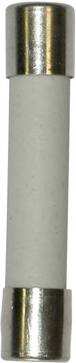 Multimetersicherung (Ø x L) 6.3 mm x 32 mm 0.8 A 1000 V/AC Superflink -FF- ESKA 632416 Inhalt 100 St.
