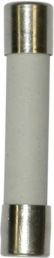 Multimetersicherung (Ø x L) 6.3 mm x 32 mm 1 A 1000 V/AC Superflink -FF- ESKA 632417 Inhalt 100 St.