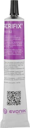 Acrifix 192 Acrylglaskleber 539813 100 g