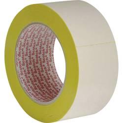 Obojstranná lepiaca páska 3M XT-8015-0356-3, (d x š) 25 m x 50 mm, PP, 1 ks
