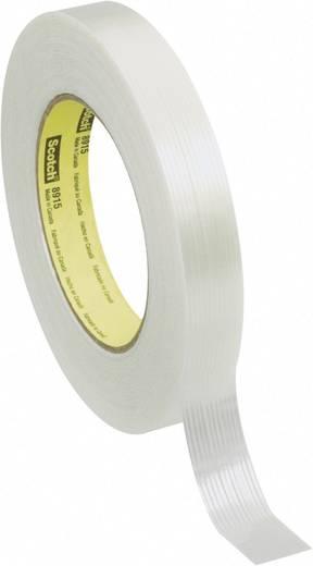 Filament-Klebeband 8915 Transparent (L x B) 55 m x 36 mm 3M 70-0061-5846-6 1 Rolle(n)