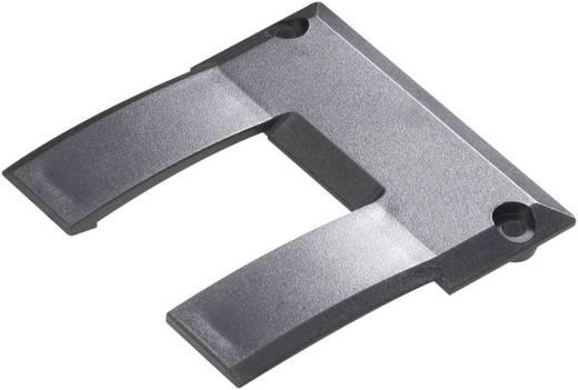Gürtel-Clip Schwarz Hammond Electronics 001151 1 St.