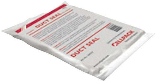 """Universal-Dichtungskitt """"Duct Seal"""" CellPack DUCT SEAL Inhalt: 0.454 kg"""