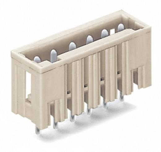 Stiftleiste (Standard) 2140 WAGO 734-135/100-000 100 St.