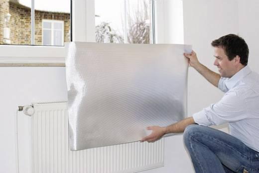 Abdeckpapier tesaMOLL® Silber (L x B) 1 m x 700 mm tesa 55157 1 Rolle(n)