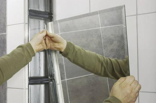 Montageband tesa tesa® POWERBOND (L x B) 5 m x 38 mm Inhalt: 1 Rolle(n)