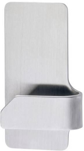 tesa Powerstrips® Waterproof Zahnbürstenhalter Metall 59708 tesa Inhalt: 1 St.